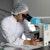 Raksasa Farmasi Indonesia Yang Kini Makin Mendunia