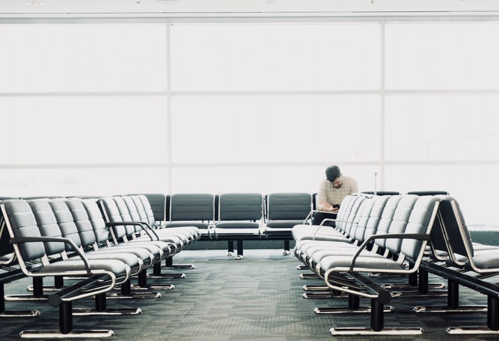 10 Bandara Tersibuk di Asia, di Mana Posisi Bandara Indonesia?