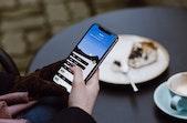 Pengembangan Jaringan 5G di Indonesia Dimulai?
