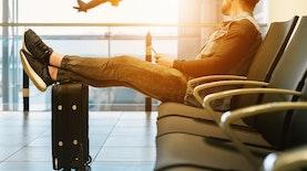 Setelah Juanda, Jawa Timur Akan Punya Bandara Internasional Kedua