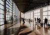 Empat Bandara di Indonesia Masuk Daftar Bandara Terbaik Dunia
