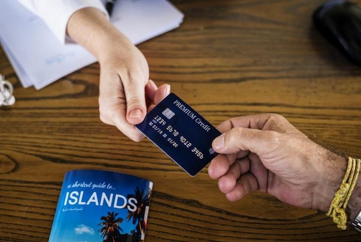 Indonesia Siap Menuju Masa Depan Cashless