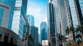 Inilah Bank Paling Aman di Indonesia 2019