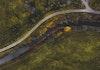 Drone Tempur Buatan Anak Bangsa yang Siap Mengudara