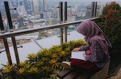 Inilah 20 Kota/Kabupaten Paling Makmur di Indonesia