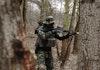 Daftar Terbaru Peringkat Kekuatan Militer Negara-Negara Asia