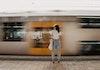 Mengenal Stasiun Kereta Api Terdekat dari Bandara Baru Yogyakarta