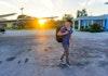 Sudah Banyak Orang yang Booking Travel di 2021, Kemana Mereka Akan Pergi?