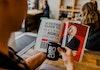 Kiat Bangun Personal Branding Lewat Media Sosial