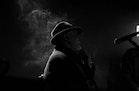 Inikah Cara Menghentikan Kecanduan Merokok?