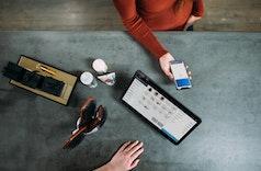 Inilah Platform-platform Belanja Online yang Mendominasi Asia Tenggara