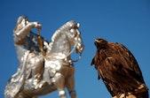 Kembalinya Jengis Khan, dan Munculnya Serigala Baru Asia