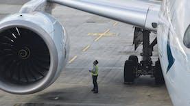 Akan Ada Bandara Baru di Jawa Timur, Dibangun April 2020