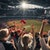 Inilah Lima Negara ASEAN yang Diajukan Menjadi Tuan Rumah Bersama Piala Dunia 2034