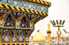 Indonesia Kini Terdepan di Pasar Keuangan Syariah Global