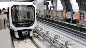 Dua Tahun Lagi, Bali akan Punya LRT