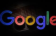 Resmi Sudah, Google Buka Data Center di Indonesia