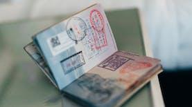 Menaikkan Pamor dan Peringkat Paspor Indonesia di Mata Dunia