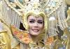 Festival Pesona Karawo Tahun Ini Dipastikan Lebih Memikat