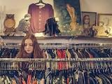Tak Hanya Jaga Lingkungan, Berikut Manfaat Thrift Shop