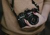 Virtual Photoshoot, Peran Fotografer di Tengah Pandemi