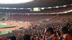 Atlet terbaik indonesia sepanjang masa, bisa menjadi motivasi untuk peserta asian games 2018
