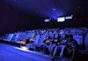 Bioskop Rakyat Hadir di Jakarta