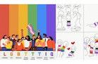 Legalkan LGBT, Benarkah Bentuk Toleransi?