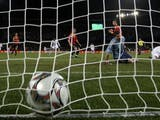 Gambar sampul Ini Dia Pemain Indonesia yang Cetak Gol Pertama di Liga Eropa