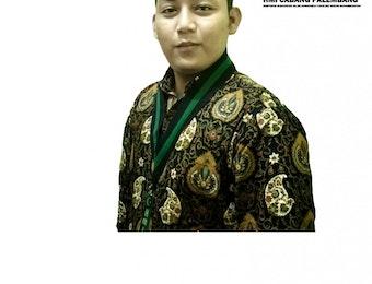Eksistensi Organisasi Ekstra Kampus Universitas Muhammadiyah Palembang