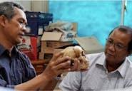4 Arkeolog Indonesia Ini Dinobatkan Sebagai Ilmuwan Paling Berpengaruh di Dunia