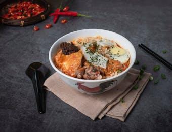 Sebenarnya Laksa Makanan Khas Mana? Singapura, Malaysia, atau Indonesia?