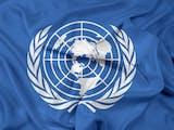Ternyata Indonesia Satu-Satunya Negara yang Pernah Keluar dari PBB