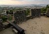 Kisah Benteng Buton yang Tak Tembus Belanda dan Masuk Guinness World Record