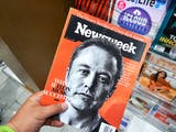 Gambar sampul Pendekatan Elon Musk-Indonesia: Memuji, Bicara dengan Jokowi, Sampai Kirim Tim Khusus