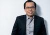 Milenial Ini Ditunjuk Telkom untuk Hadapi Rival Besarnya, Facebook