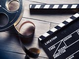 7 Film Indonesia dengan Rentang Sekuel Terlama