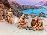 7 Jenis Manusia Purba yang Ditemukan di Indonesia