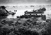 Rekam Jejak Perang Dunia II di 7 Wilayah Indonesia