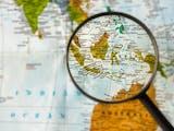 7 Hal ''Terbesar'' di Dunia Ini Ternyata Ada di Indonesia