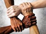 Gambar sampul Bagaimana Psikologi Menjelaskan Rasisme dan Diskriminasi