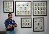Mengenang Lukman Niode, Legenda Pemegang Rekor Gaya Punggung Asia
