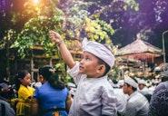 SOS! Indonesia Darurat Lagu Anak!