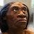 Hobbit dan Mata Menge, ''Manusia Purba'' Flores yang Menyulut Perdebatan Arkeolog Dunia