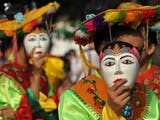 Ternyata Panggilan ''Lu-Gue'' Bukan Bahasa Asli Orang Betawi