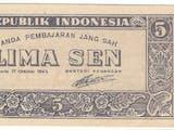 Gambar sampul Kisah Lahirnya Oeang Repoeblik Indonesia yang Berasal dari Pabrik Sangrai Kopi
