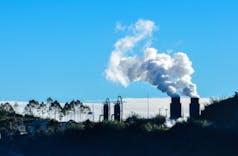 Energi Panas Bumi Melimpah, Potensi Besar Energi Terbarukan untuk Indonesia