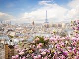 Parijs van Sumatra yang Terlupakan