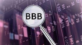 Ekonomi Stabil, Lembaga Pemeringkat Fitch Pertahankan Investment Grade Indonesia