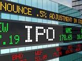 Menanti Penuh Harap, Menelusuri Kembali Perjalanan Gojek dan Tokopedia Menuju IPO